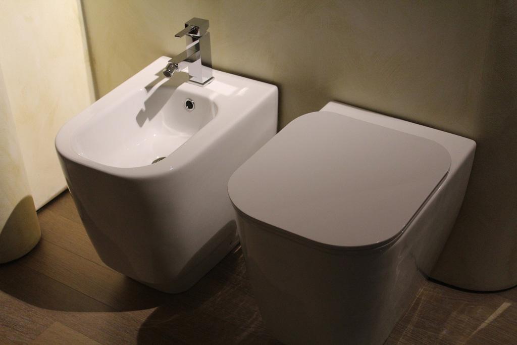 disotturazione wc
